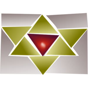 TEMV_Logo_2016_512