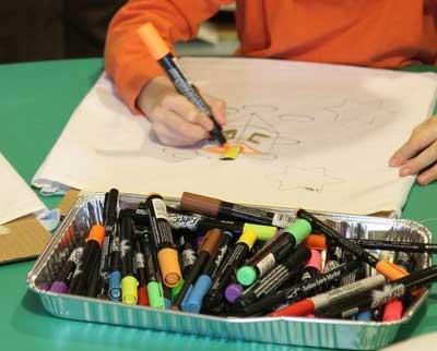 TEMV Religious School Starts This Weekend