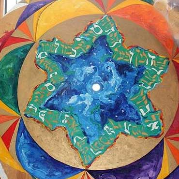 Shabbat Hagadol, Sunwheel, and More This Week at TEMV